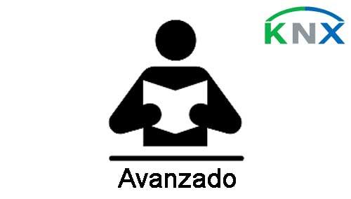 KNX Avanzado